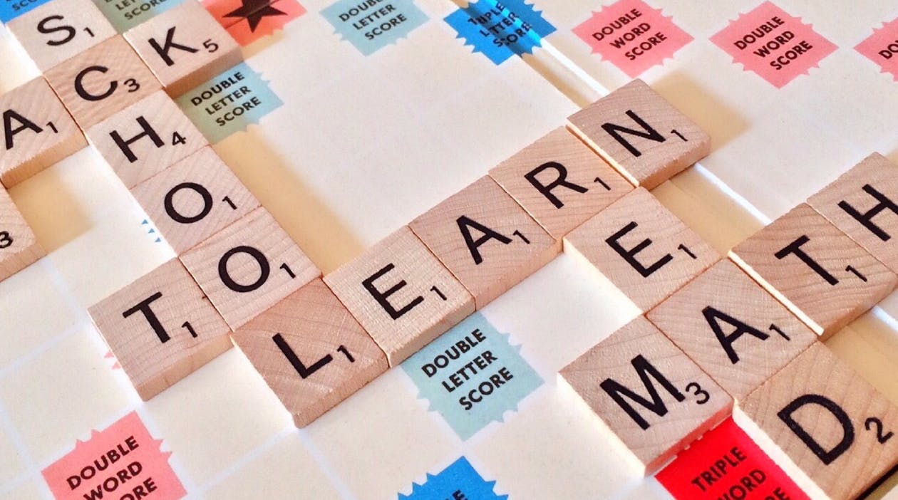What is the significance of bilingual education?